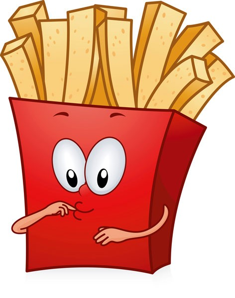 happy-bag-of-french-fries