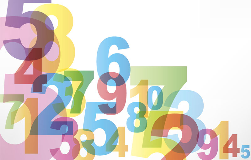 lots-of-numbers